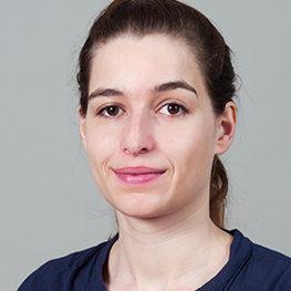 Anna Studer