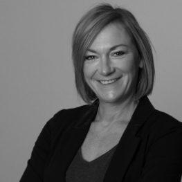 Yvonne Christof Contentmaker
