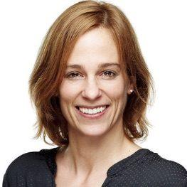 Claudia Renfer Contentmaker