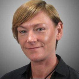 Yvonne Christof Contentmaker Redaktion
