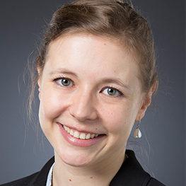 Nadine Ellis Contentmaker