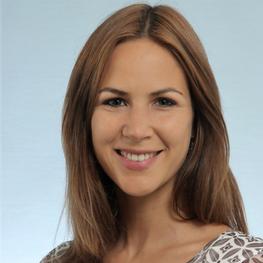 Deborah von Büren I Contentmaker