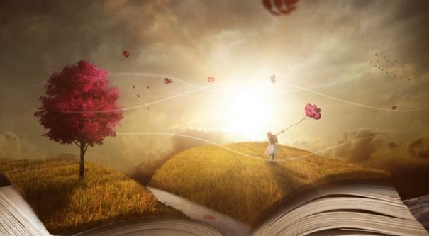 Storytelling - mehr als Geschichte
