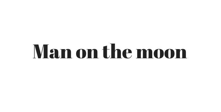 Headline schreiben